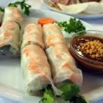 Top 5 Popular Vietnamese Dishes