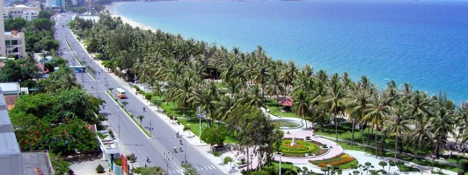 Most Popular Tourist Attractions in Vietnam