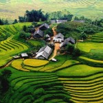 'Must See' Places in Vietnam