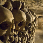 4 Reasons to Visit the Roman Catacombs