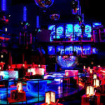 Where to Find the Top Clubs in Miami Beach, Florida